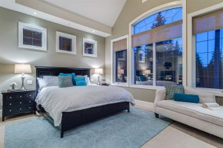 Photo 8: 1472 CRYSTAL CREEK Drive: Anmore House for sale (Port Moody)  : MLS®# R2231426