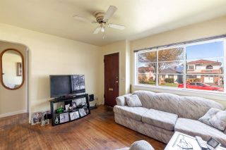 Photo 5: 3126 E 17TH Avenue in Vancouver: Renfrew Heights House for sale (Vancouver East)  : MLS®# R2567938