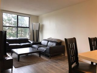 """Photo 6: 407 5288 MELBOURNE Street in Vancouver: Collingwood VE Condo for sale in """"EMERALD PARK PLACE"""" (Vancouver East)  : MLS®# R2553693"""