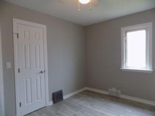 Photo 14: 4910 45 Street: Camrose House for sale : MLS®# E4264910
