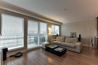 Photo 5: 357 15850 26 AVENUE in Surrey: Grandview Surrey Condo for sale (South Surrey White Rock)  : MLS®# R2144539