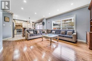 Photo 11: 438 ROBERT FERRIE DR in Kitchener: House for sale : MLS®# X5229633