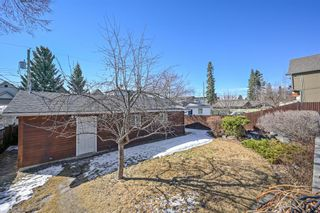 Photo 32: 2119 31 Avenue SW in Calgary: Richmond Detached for sale : MLS®# A1087090