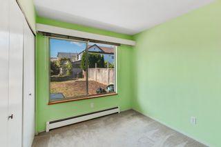 Photo 22: 6725 SALISBURY Avenue in Burnaby: Highgate House for sale (Burnaby South)  : MLS®# R2621419