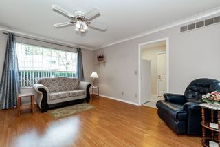 """Photo 6: 113 9715 148A Street in Surrey: Guildford Townhouse for sale in """"Chelsea Gate"""" (North Surrey)  : MLS®# R2450333"""