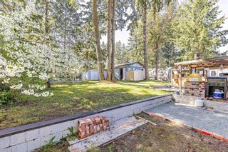 Photo 40: 2193 Blue Jay Way in : Na Cedar House for sale (Nanaimo)  : MLS®# 873899