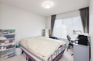 """Photo 24: 45 10388 NO.2 Road in Richmond: Woodwards Townhouse for sale in """"KINGSLEY ESTATE"""" : MLS®# R2527752"""