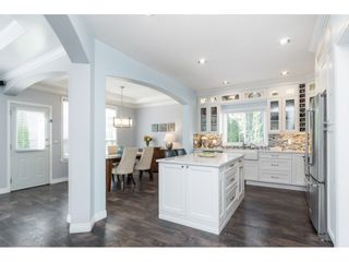 """Photo 8: 16648 62A Avenue in Surrey: Cloverdale BC House for sale in """"West Cloverdale"""" (Cloverdale)  : MLS®# R2477530"""