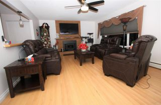"""Photo 6: 10144 WEDGEWOOD Drive in Chilliwack: Fairfield Island House for sale in """"Fairfield"""" : MLS®# R2520603"""