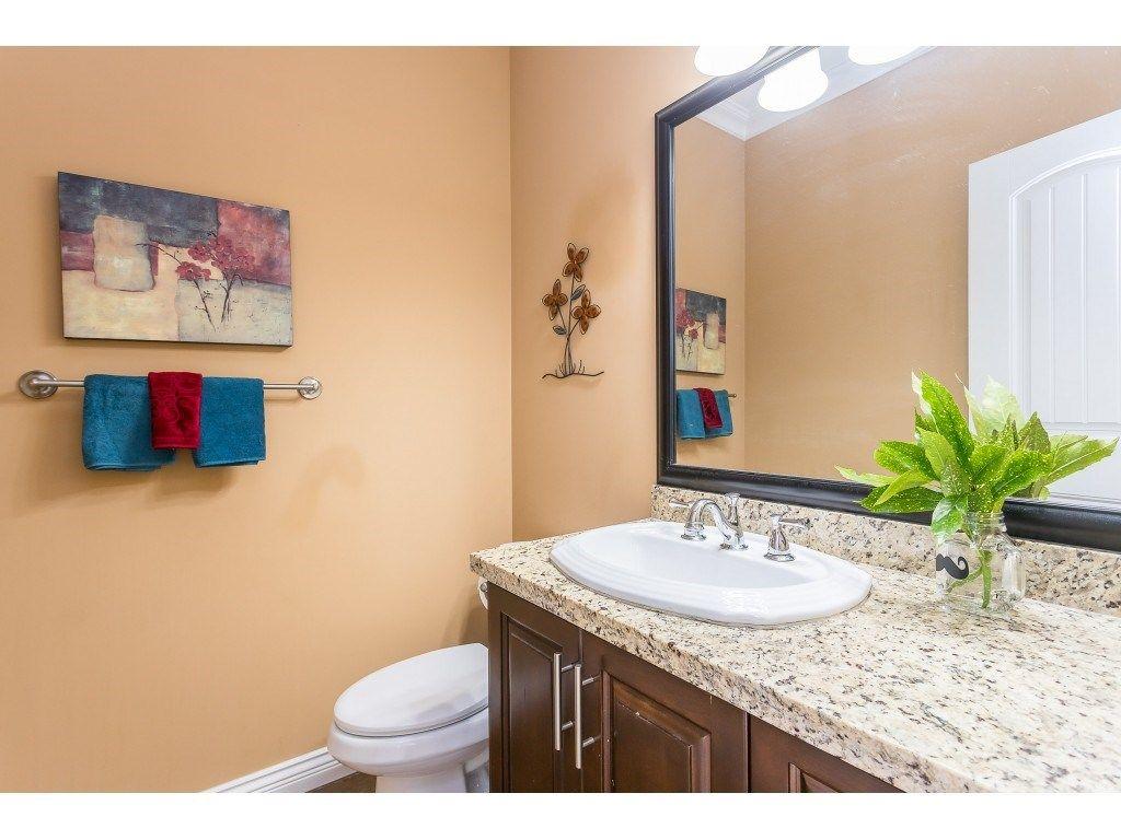 "Photo 35: Photos: 12457 DAVENPORT Drive in Maple Ridge: Northwest Maple Ridge House for sale in ""MCIVOR MEADOWS"" : MLS®# R2483626"