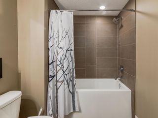 Photo 36: 407 22 Avenue NW in Calgary: Mount Pleasant Semi Detached for sale : MLS®# A1098810