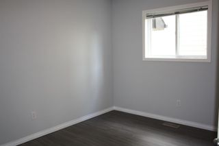 Photo 13: 69 Canals Circle SW: Airdrie Detached for sale : MLS®# A1128486