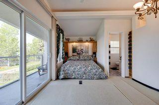 Photo 33: 106 Lakeshore Drive: Rural Leduc County House for sale : MLS®# E4244739