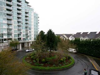 Photo 10: 303 2733 CHANDLERY Place in Vancouver: Fraserview VE Condo for sale (Vancouver East)  : MLS®# V1000744