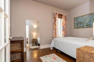 Photo 17: 684 Ashburn Street in Winnipeg: West End Residential for sale (5C)  : MLS®# 202017849