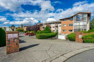 "Photo 20: 105 32910 AMICUS Place in Abbotsford: Central Abbotsford Condo for sale in ""ROYAL OAKS"" : MLS®# R2348823"