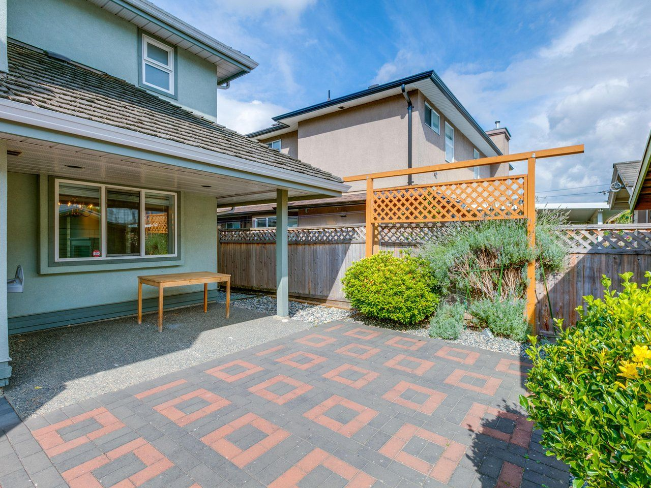 Photo 30: Photos: 1216 PRETTY Court in New Westminster: Queensborough House for sale : MLS®# R2617375