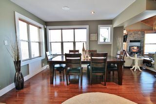 Photo 4: 69025 Willowdale Road in Cooks Creek: House for sale