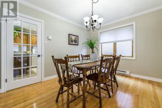 Photo 9: 4 Grant Place in St. John's: House for sale : MLS®# 1237197