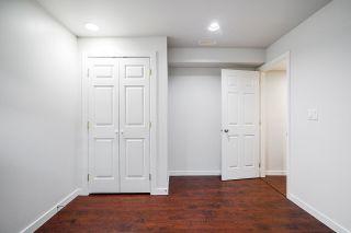 Photo 38: 5754 135 Street in Surrey: Panorama Ridge House for sale : MLS®# R2619570