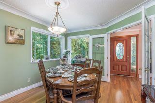 Photo 9: 2179 Buck Rd in : Na South Jingle Pot House for sale (Nanaimo)  : MLS®# 881634