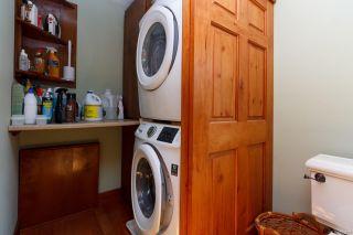 Photo 19: 4092 Platt Rd in Saltair: Du Saltair House for sale (Duncan)  : MLS®# 853607