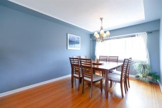 Photo 5: 4136 GILPIN Crescent in Burnaby: Garden Village House for sale (Burnaby South)  : MLS®# R2298190