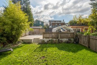 Photo 15: 1240 E 13TH Avenue in Vancouver: Mount Pleasant VE House for sale (Vancouver East)  : MLS®# R2625462