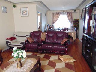 Photo 24: 11306 109A Avenue in Edmonton: Zone 08 House Triplex for sale : MLS®# E4237710