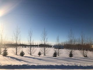 Photo 7:  in Wainwright: Peterson Estates Land Only for sale (MD of Wainwright)  : MLS®# A1068240