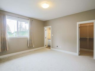 Photo 21: 2360 Mandalik Pl in NANAIMO: Na Diver Lake House for sale (Nanaimo)  : MLS®# 814371