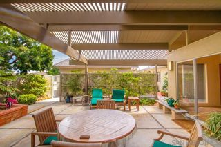 Photo 26: LA JOLLA House for sale : 3 bedrooms : 5570 Warbler Way