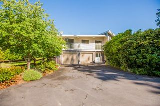 """Photo 19: 12621 ANSELL Street in Maple Ridge: Websters Corners House for sale in """"ACADEMY PARK"""" : MLS®# R2289429"""