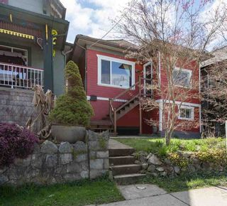 Photo 20: 266 E 26TH AVENUE in Vancouver: Main House for sale (Vancouver East)  : MLS®# R2358788