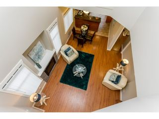 Photo 7: 31 19977 71 AVENUE in Langley: Willoughby Heights Townhouse for sale : MLS®# R2144676