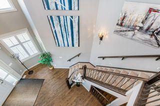 Photo 38: 12831 202 Street in Edmonton: Zone 59 House for sale : MLS®# E4238890