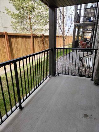 Photo 11: 106 9519 160 Avenue in Edmonton: Zone 28 Condo for sale : MLS®# E4241636