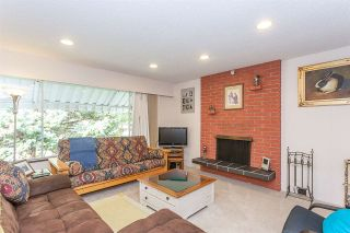 Photo 6: 10232 142A Street in Surrey: Whalley House for sale (North Surrey)  : MLS®# R2310816