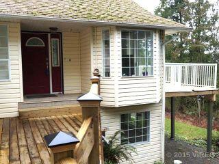Photo 32: 1360 GARRETT PLACE in COWICHAN BAY: Z3 Cowichan Bay House for sale (Zone 3 - Duncan)  : MLS®# 384754
