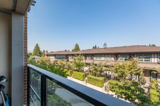 """Photo 23: 213 738 E 29TH Avenue in Vancouver: Fraser VE Condo for sale in """"CENTURY"""" (Vancouver East)  : MLS®# R2617036"""