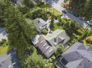 Photo 24: 1218 W 21ST STREET in North Vancouver: Pemberton Heights House for sale : MLS®# R2488646