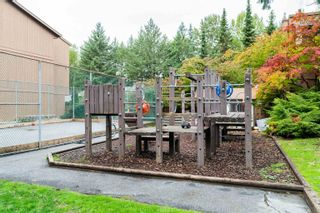 """Photo 24: 1968 PURCELL Way in North Vancouver: Lynnmour Townhouse for sale in """"PURCELL WOODS"""" : MLS®# R2624092"""