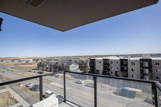 Photo 17: 509 10 Kincora Glen Park NW in Calgary: Kincora Apartment for sale : MLS®# A1090779