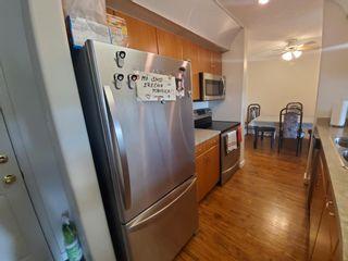 Photo 7: 108 16303 95 Street in Edmonton: Zone 28 Condo for sale : MLS®# E4238809