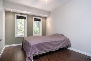 Photo 22: 783 Jessie Avenue in Winnipeg: Crescentwood Residential for sale (1B)  : MLS®# 202116158