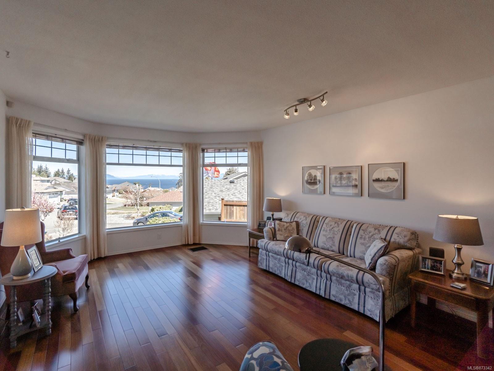 Photo 41: Photos: 5294 Catalina Dr in : Na North Nanaimo House for sale (Nanaimo)  : MLS®# 873342