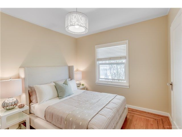 Photo 12: Photos: 1528 LONDON Street in New Westminster: West End NW House for sale : MLS®# V1136667