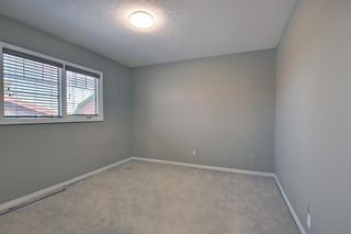 Photo 40: 305 EAST CHESTERMERE Drive: Chestermere Detached for sale : MLS®# A1120033