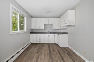 Photo 27: 832 4th Avenue in Saskatoon: City Park Multi-Family for sale : MLS®# SK870404