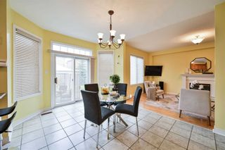 Photo 18: 67 Oland Drive in Vaughan: Vellore Village House (2-Storey) for sale : MLS®# N5243089